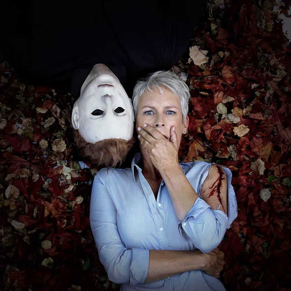 Horror Movie News: A Halloween 2018 Update