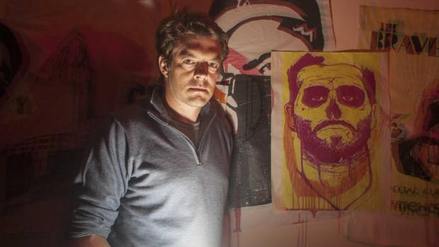 Horror Movie News: The State of Horror With Jason Blum