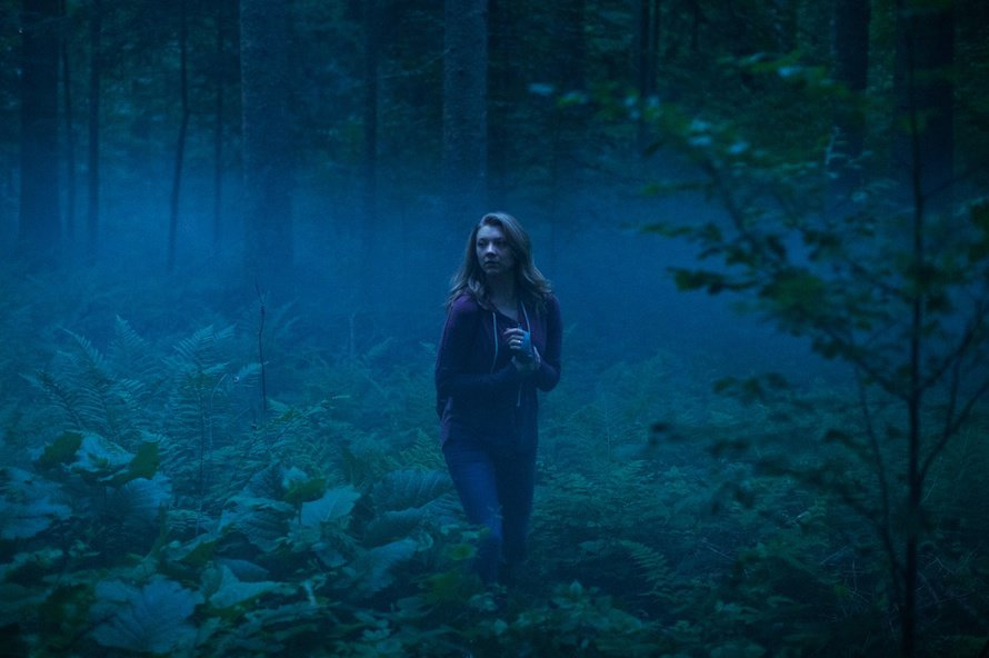 Eric's Review: The Forest (2016)