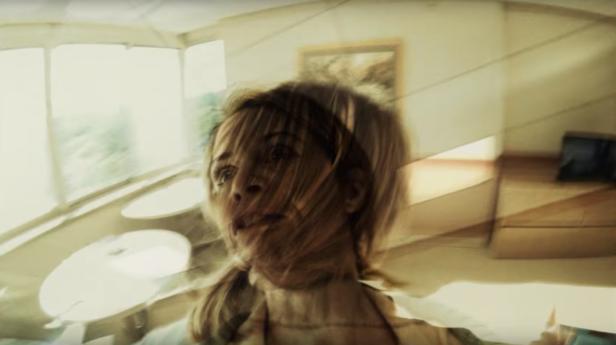 Horror Movie News: Unsane Trailer