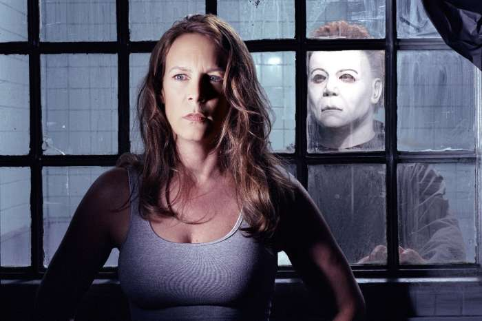 The Scariest Things Podcast Episode XIII: Our Favorite Horror Actors and Actresses