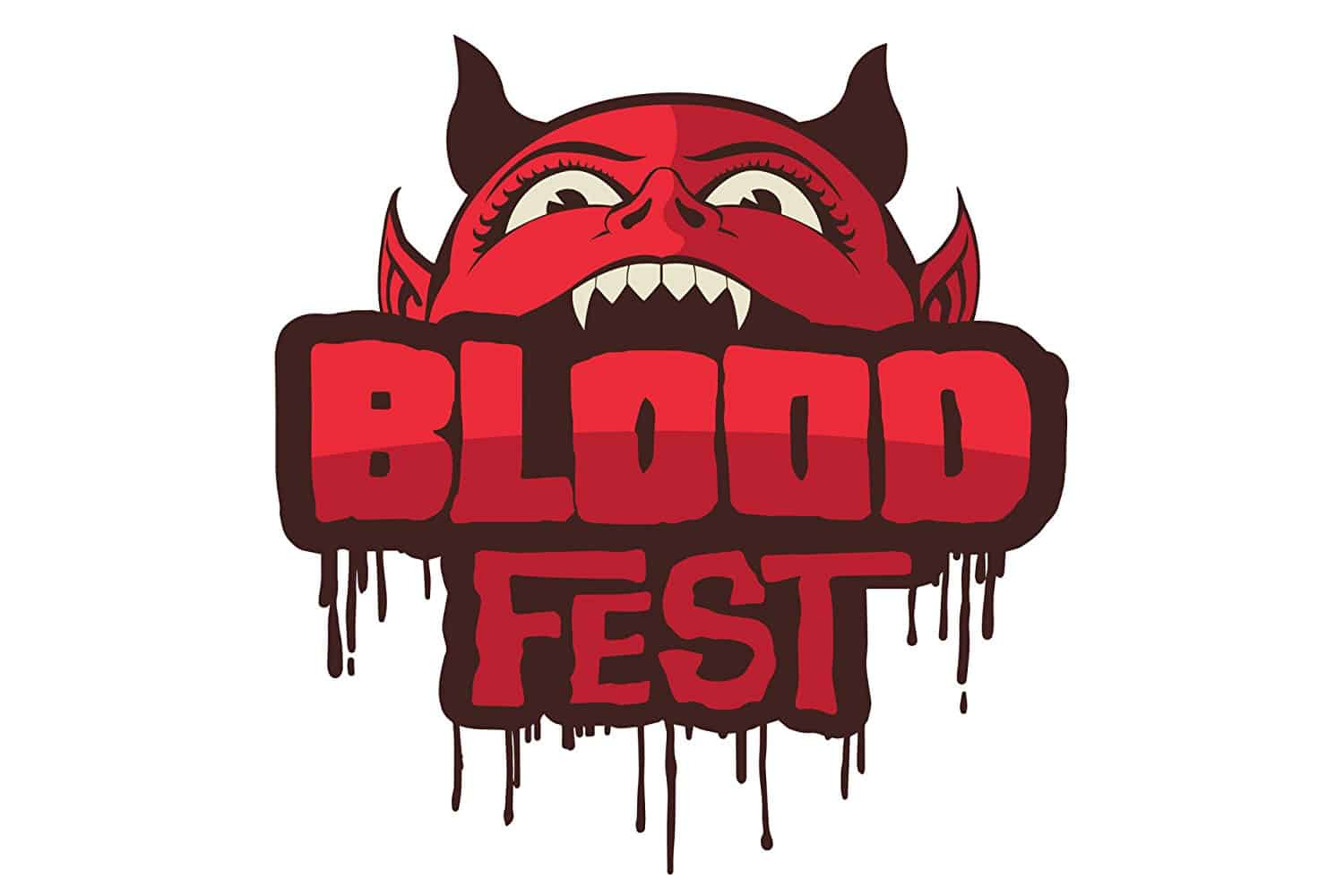 Eric's Review: Blood Fest (2018)