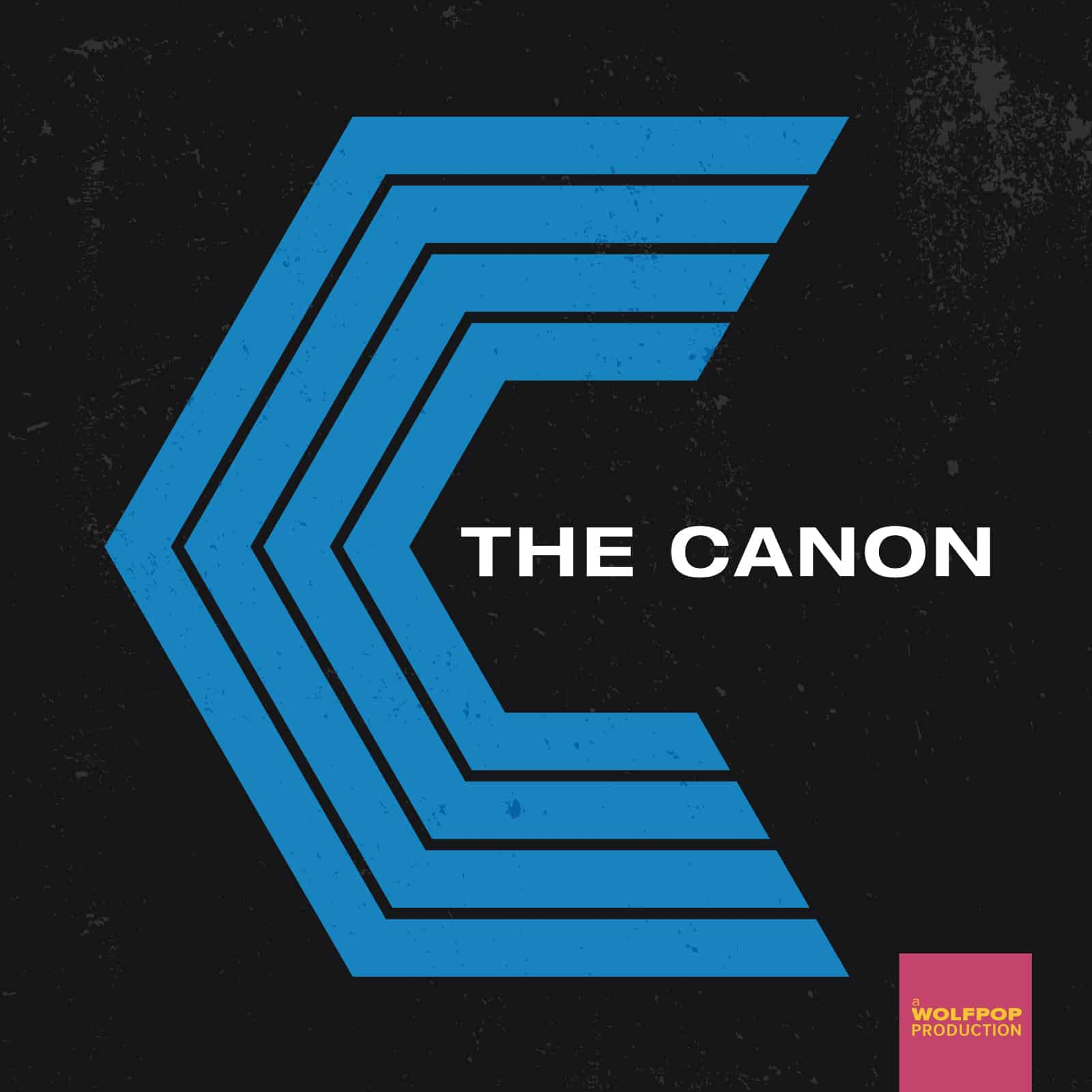 The Scariest Things Podcast at the Overlook Film Festival Day 3: The Canon Live Podcast… and a vist with Udo Kier.
