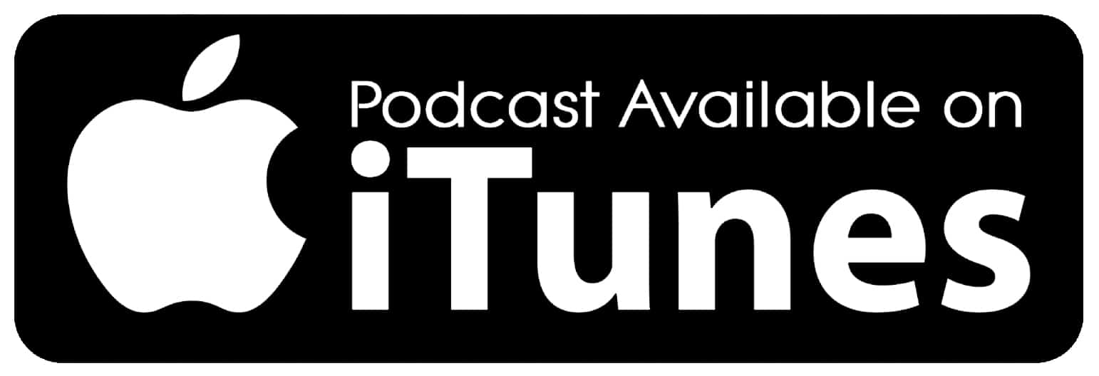 Itunes-Podcast-Logo-BW – The Scariest Things