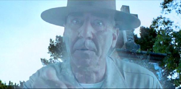 Horror Movie News: R. Lee Ermey (1944-2018)