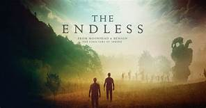 Eric's Review: The Endless (2018)