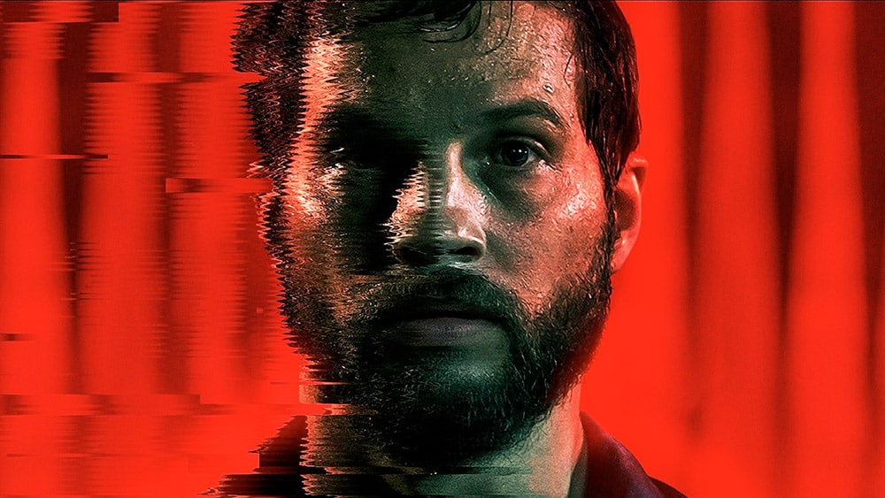 Eric's Review: Upgrade (2018)