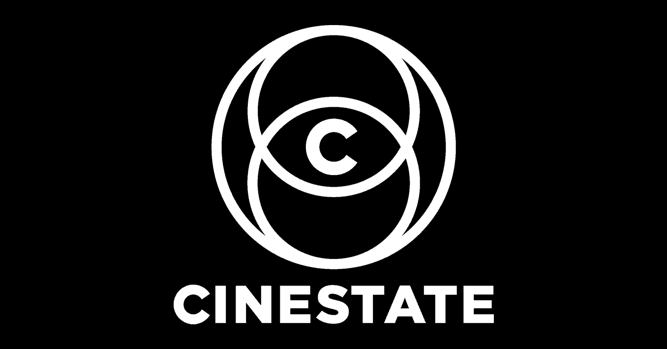 The Scariest Things Podcast: An Exclusive Interview with Cinestate!