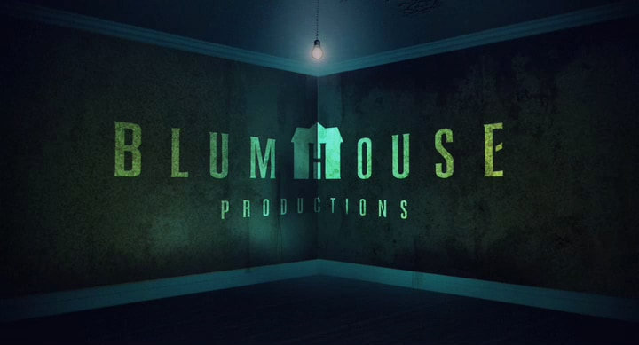 "Horror Movie News: Blumhouse & Automatik back horror/thriller ""Run Sweetheart Run"""