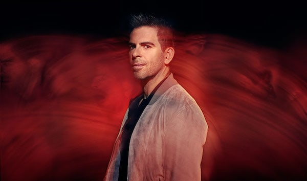 Horror TV News: Eli Roth's History of Horror coming to AMC this October!