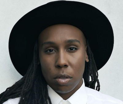 Horror TV News: New horror anthology series from Lena Waithe coming to Amazon