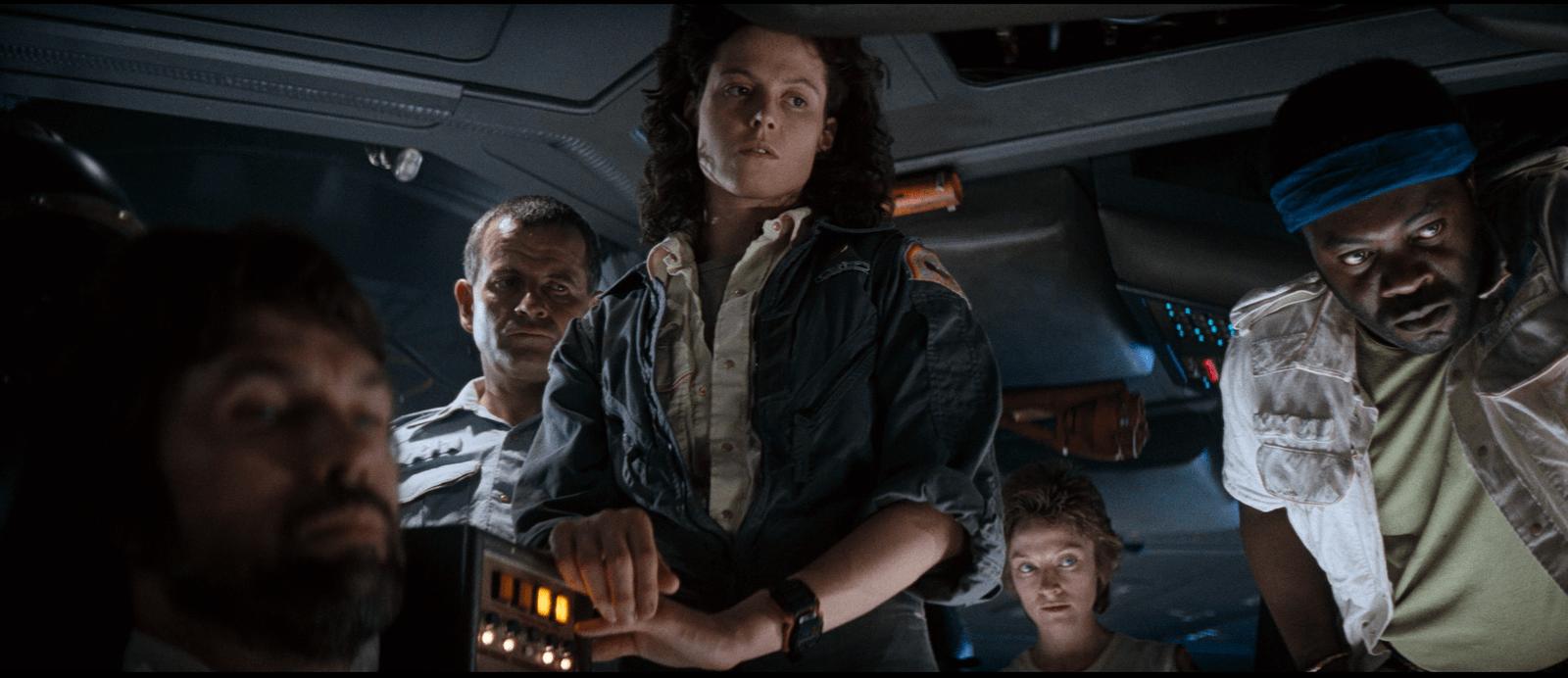 Andrew Migliore's Top 25 Horror Movies