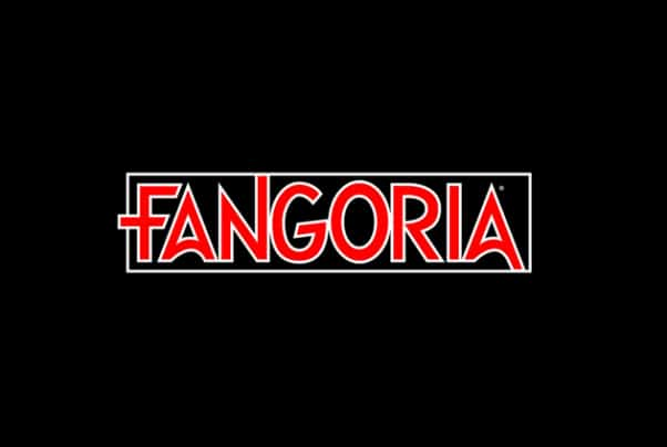 Horror Movie News: 'Satanic Panic', Fangoria's new feature, finds a director