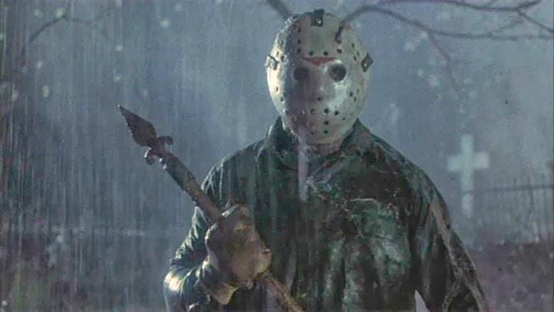 Tremble's Top 25 Horror Movies