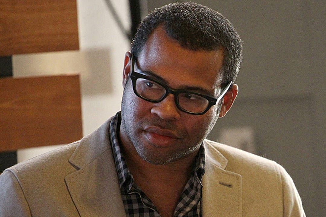 Horror Movie News: Jordan Peele in discussions to produce Candyman Reboot!