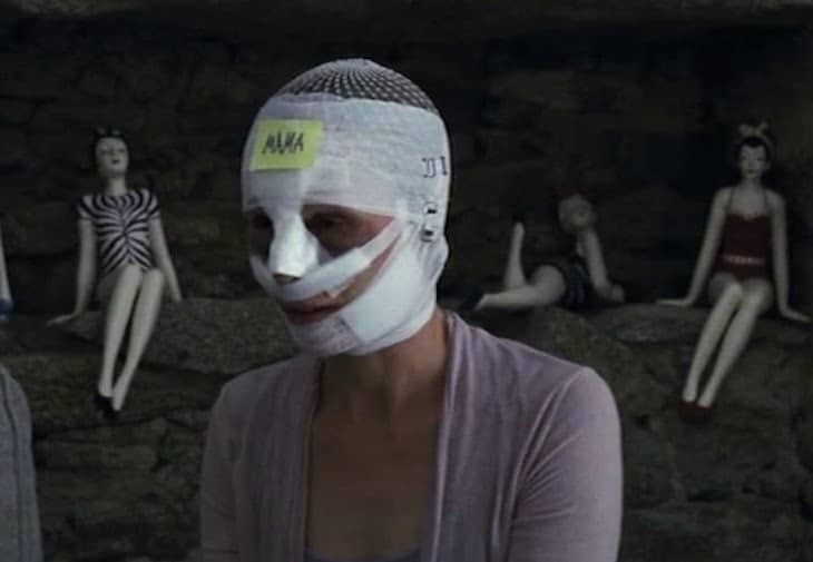 Horror Movie News: 'Goodnight Mommy' getting English language remake