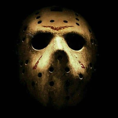 Horror Movie News: (Another) reboot for 'Friday the 13th'?