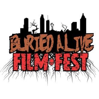 Horror Movie News: The Buried Alive Film Fest in Atlanta! (Nov 13-18)