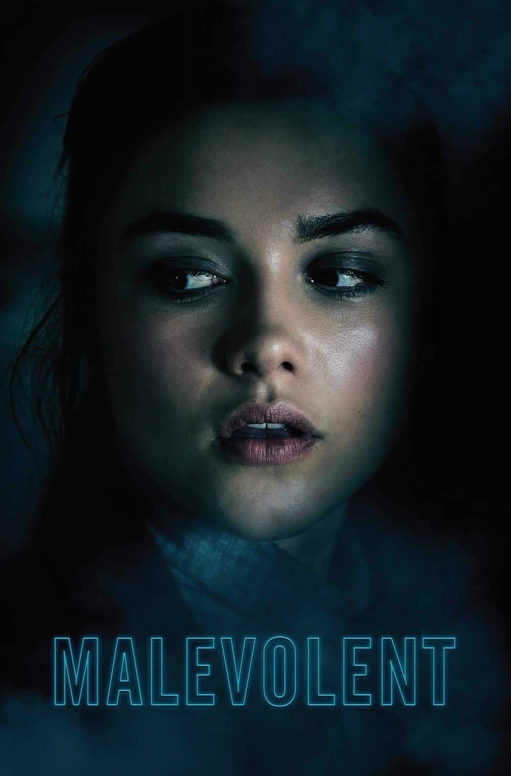 Mike's Review: Malevolent (2018)