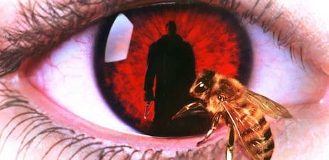 "Horror Movie News: Nia DaCosta to direct Candyman ""reboot"""