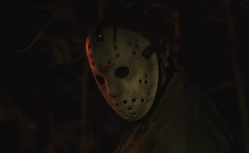 Horror Movie News: Fan-made sequel to 'Jason Lives' in the works