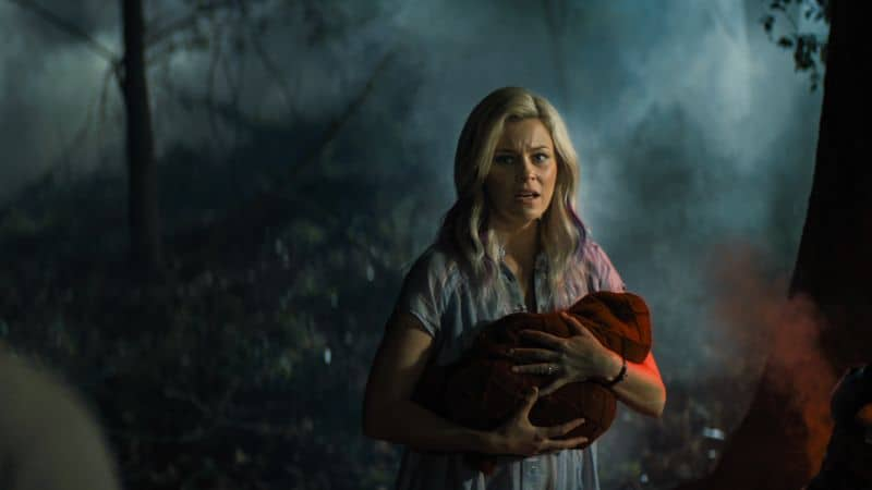 Trailer Alert: Brightburn (2019)