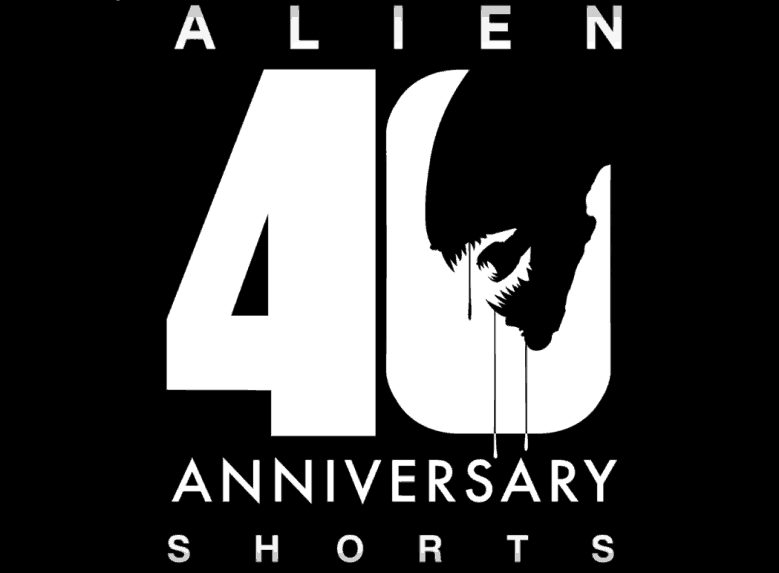 Horror Shorts: The Alien 40th Aniversary Short Film Project
