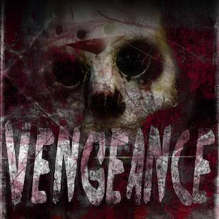 Trailer Alert! Friday the 13th: Vengeance