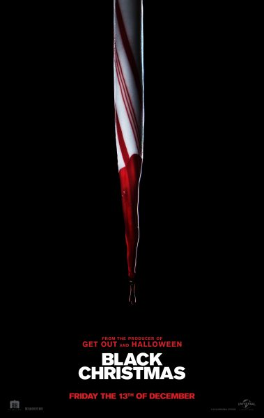 Horror Movie News: Another Black Christmas Remake