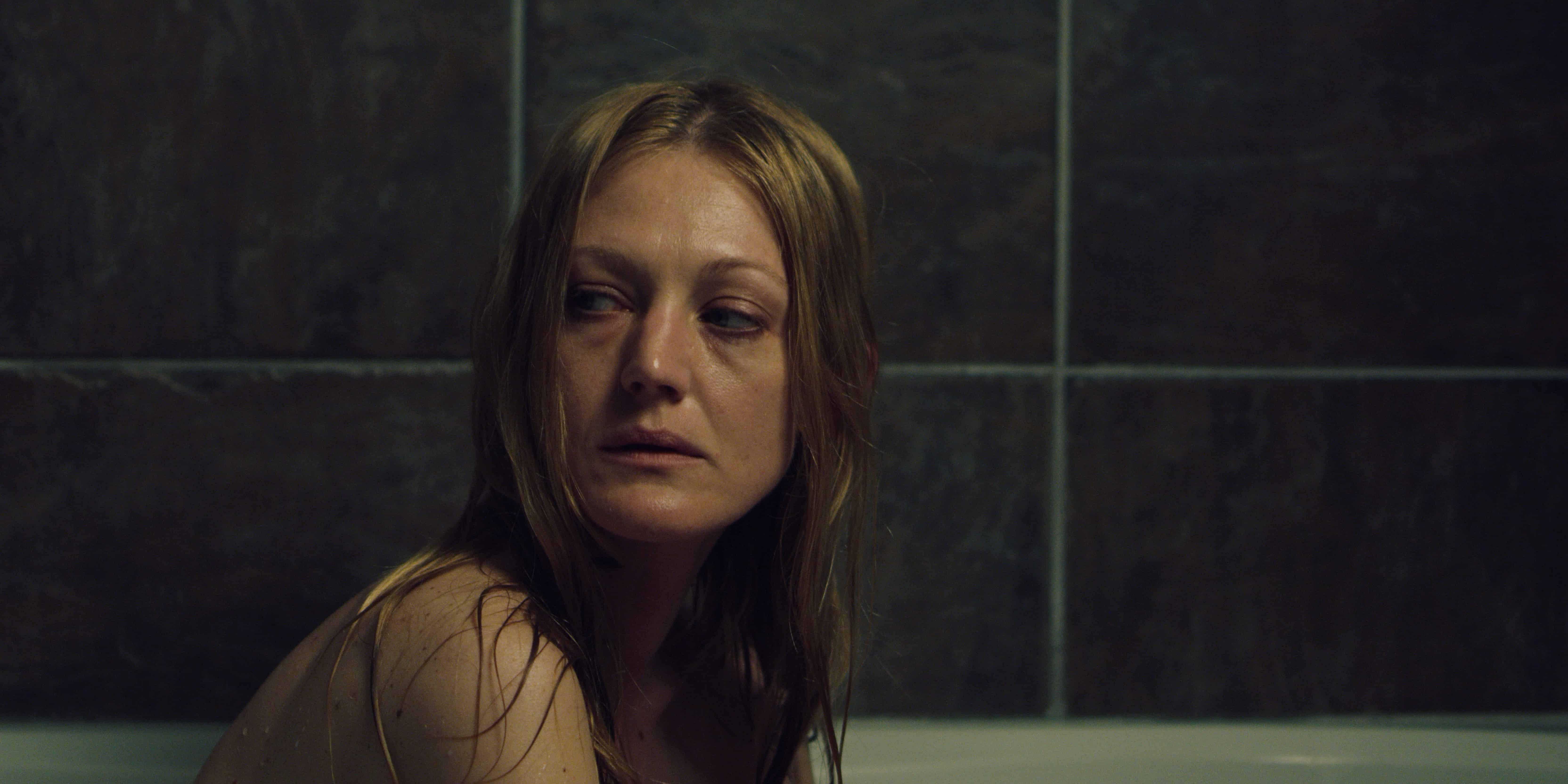 """Joseph's Cinepocalypse Reviews: """"The Swerve"""" and """"Achoura"""""""