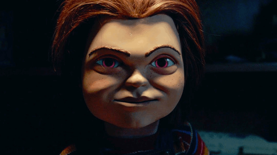 Amy's Review: Child's Play (2019)