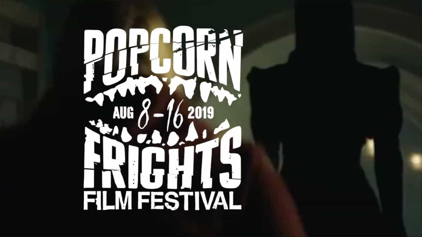 Ten Films to Catch at the Popcorn Frights Festival
