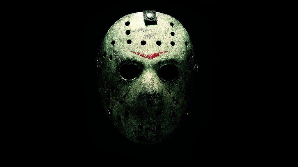 Movie News: Womp Stomp Films returns to Camp Crystal Lake
