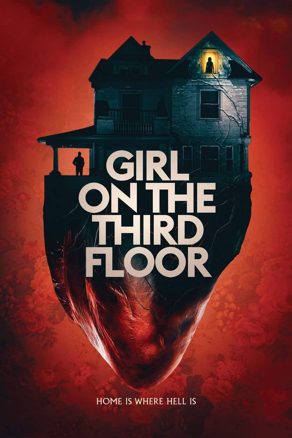 Mike's Review: Girl on the Third Floor (2019)