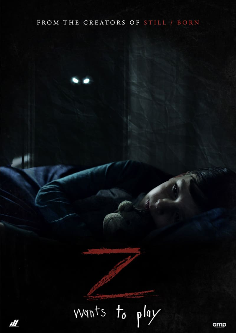 Mike's Review: Z (2019)