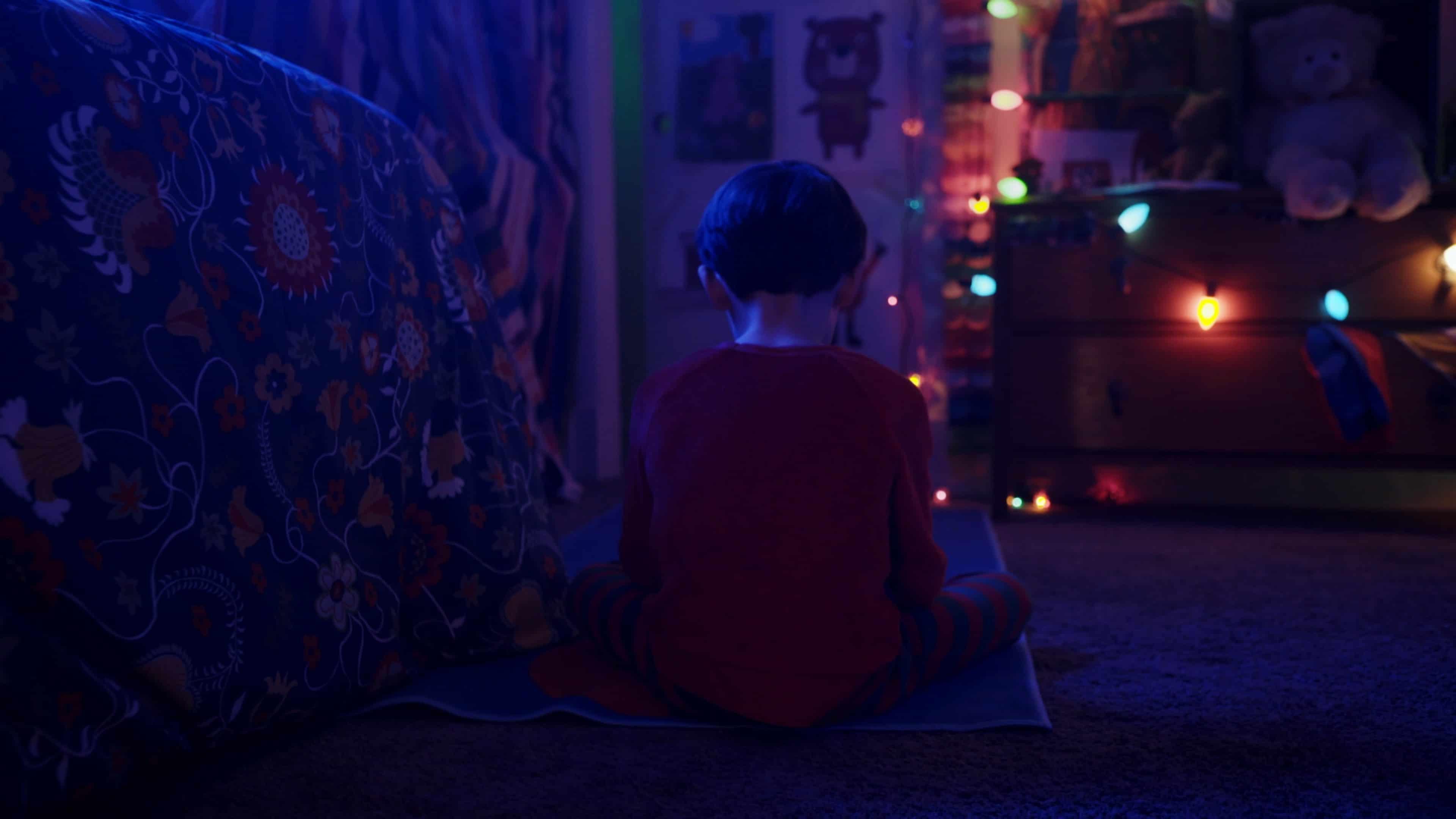 Joseph's Review: Deathcember (Bucheon International Fantastic Film Festival)