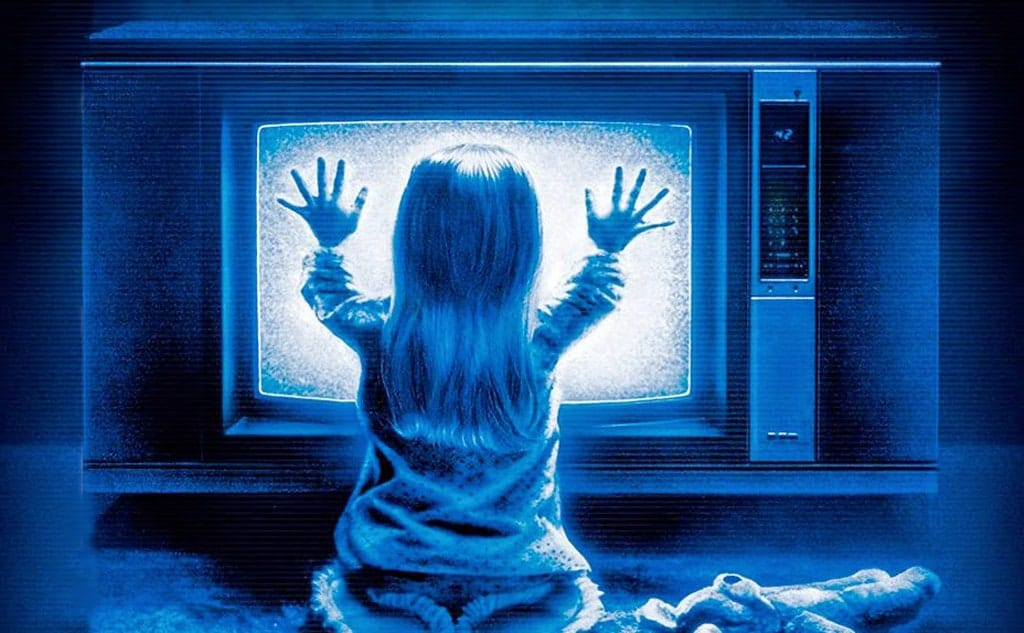 Dead List: Top 10 Kid Themed Horror