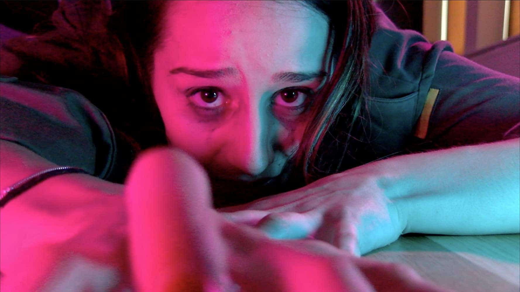 Joseph's Review: Exit (Twisted Dreams Film Festival)
