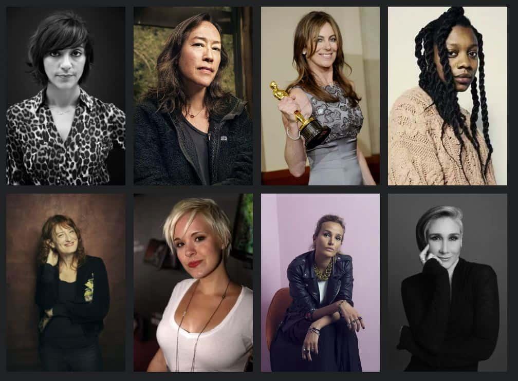 Dead List: 30 Important Women Horror Directors Who You Should Know