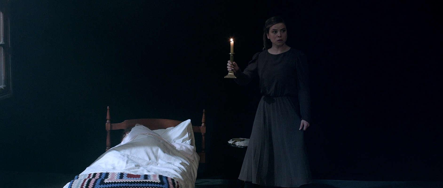 North Carolina's Wreak Havoc Horror Film Festival Brings on the Frights